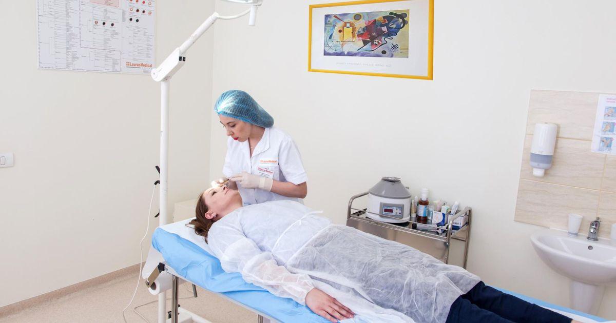 mezoterapie în tratamentul artrozei