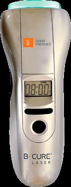 dispozitive pentru tratamentul artrozei artrite Preț)