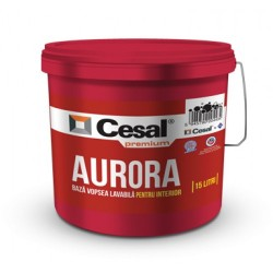 Crema pentru rosturi Aurora)