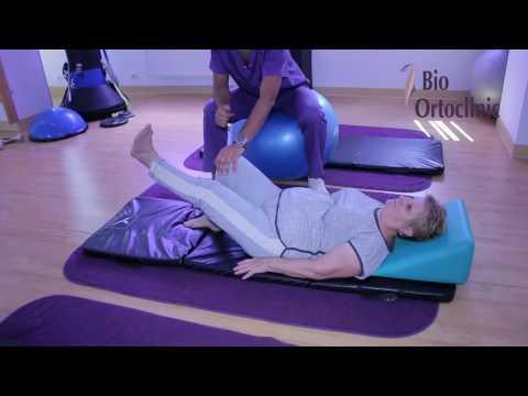 Crunch articulații în genunchi ce să bea, Ce trebuie să faceți dacă aveți un genunchi răcit