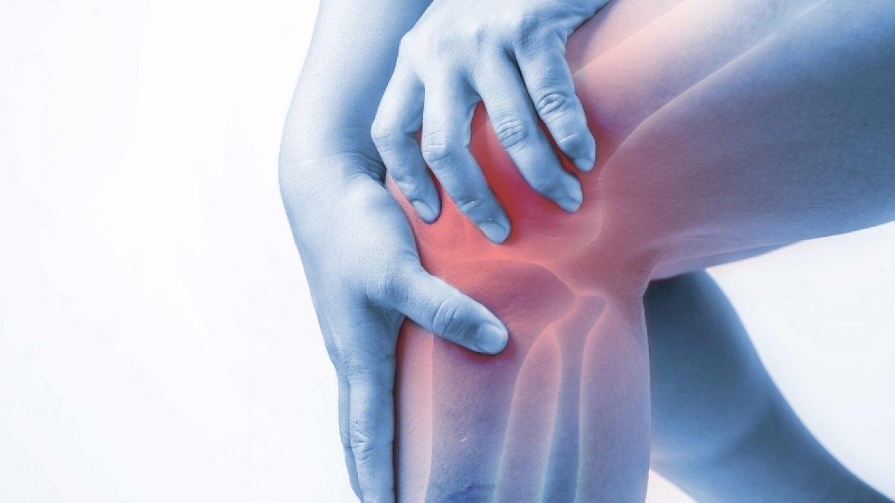 Prezentarea genunchiul mă doare dimineața Durerea