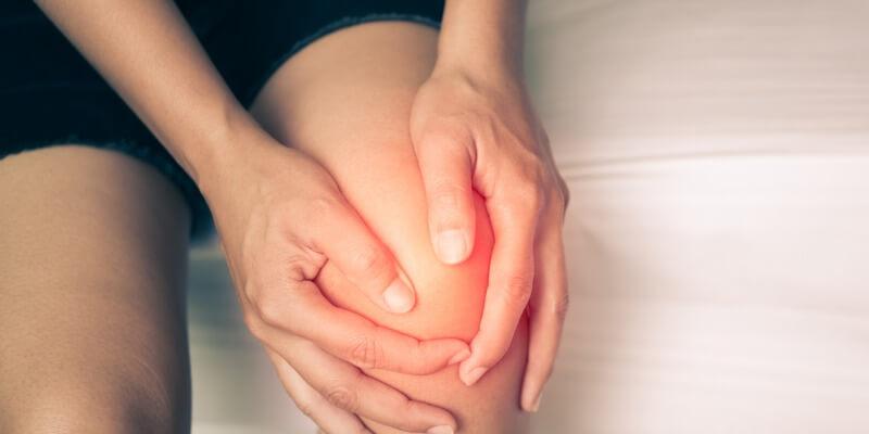 artrita durerilor articulare