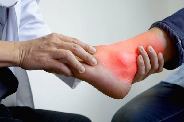 recenzii dureri articulare deget mare dureri severe la nivelul articulațiilor piciorului stâng