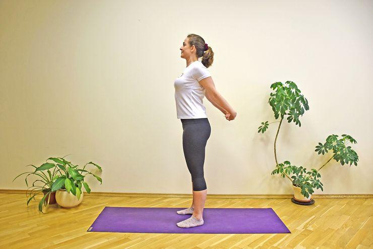 Durerile de genunchi: antrenamentul si enzimele pot fi de folos