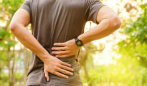 gel pentru dureri de spate cu osteochondroza