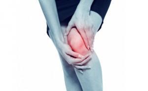 8 produse care nu pot fi consumate cu dureri articulare - Profilaxie
