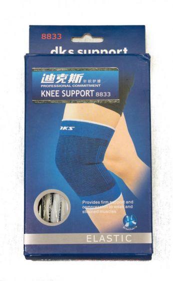 bandaj elastic pentru artroza genunchiului)