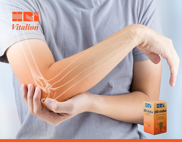 dureri severe la nivelul articulațiilor coapsei)