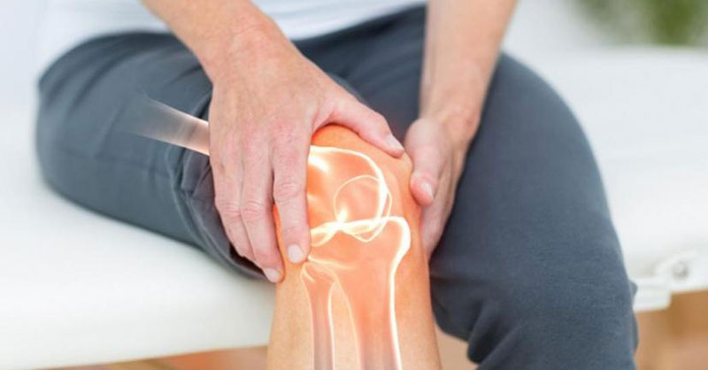 Putem trata osteoartrita? - Farmacia Ta - Farmacia Ta