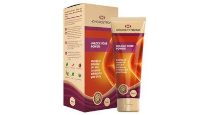 Produse dăunătoare cu artroza genunchiului - blumenonline.ro