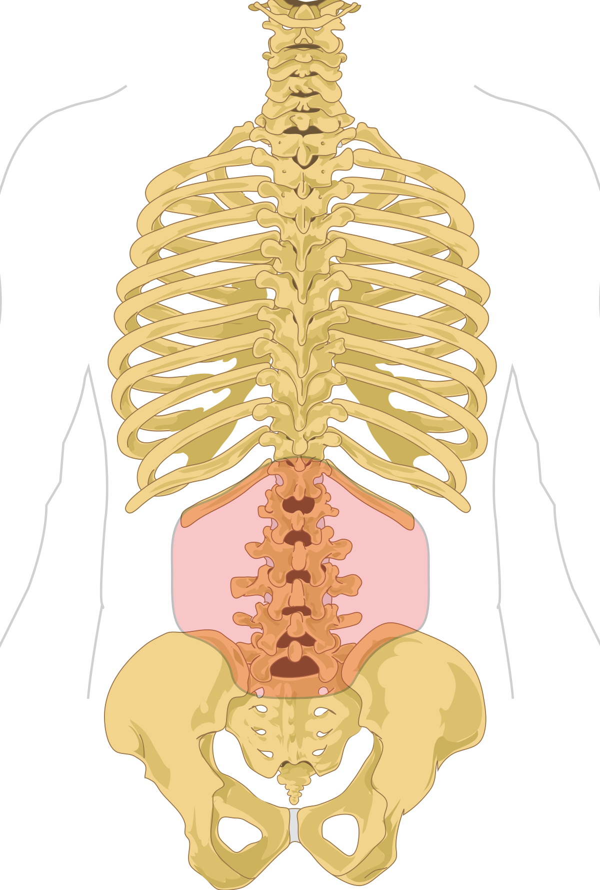 87 de ani de dureri articulare cum să alinați durerile articulare ale șoldului
