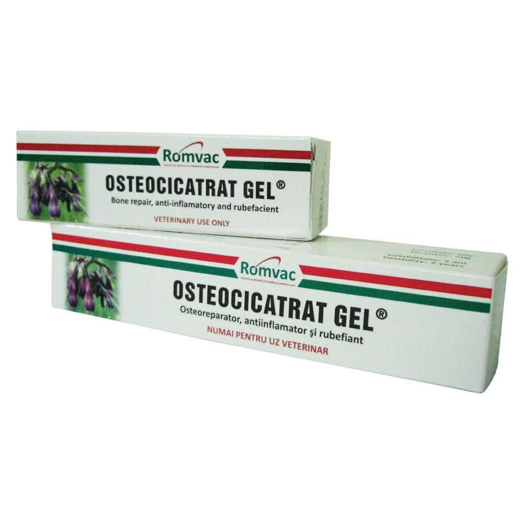 balsam cu gel pentru animale pentru articulații)