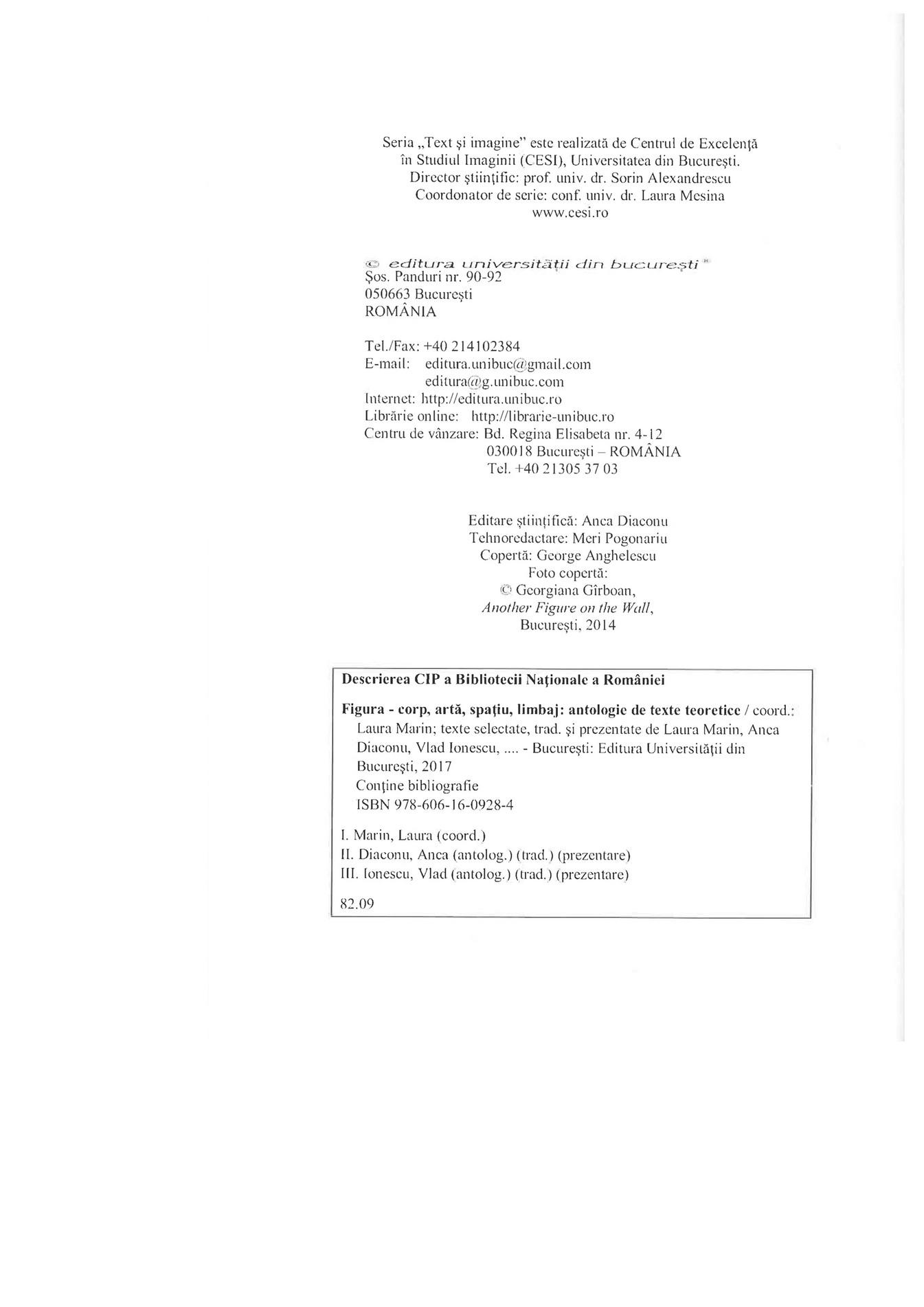 descrierea pe scurt - Traducere în engleză - exemple în română   Reverso Context