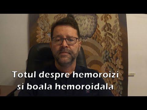 Tratamentul cu anghinare din Ierusalim pentru artroză)