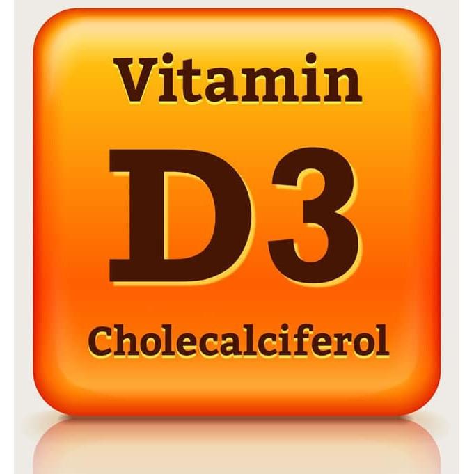 Vitamina D și magneziul protejează oasele împotriva osteoporozei