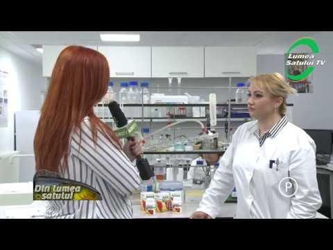 tratamentul artrozei la bătrânețe)