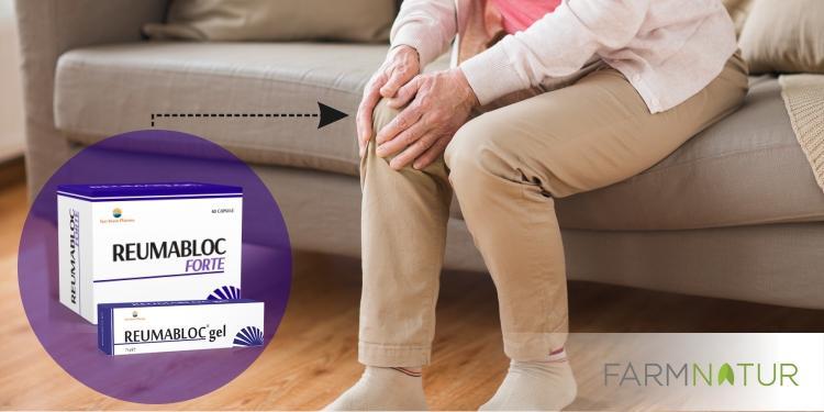Cum să ghemuiești pentru dureri articulare