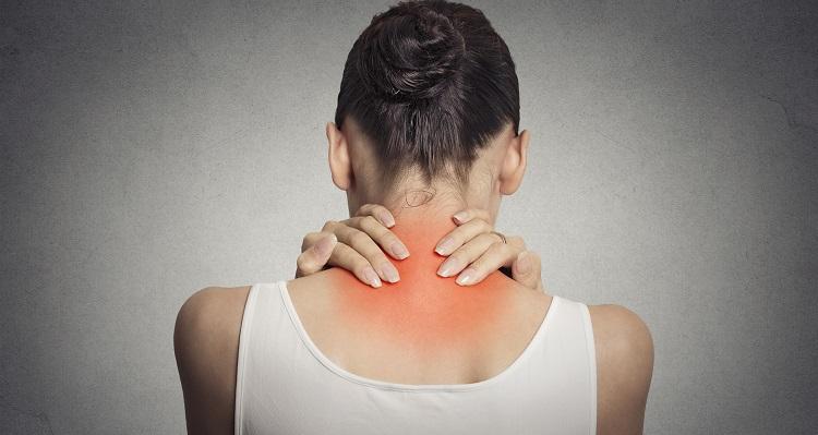 Cum să recunoaşteţi simptomele osteocondrozei