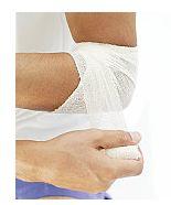 tratament posterior de luxație a cotului posterior)