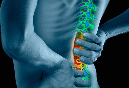 Specialistii ajuta vitamina d cu dureri articulare Ultima oră