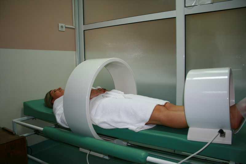 proceduri comune de tratament)