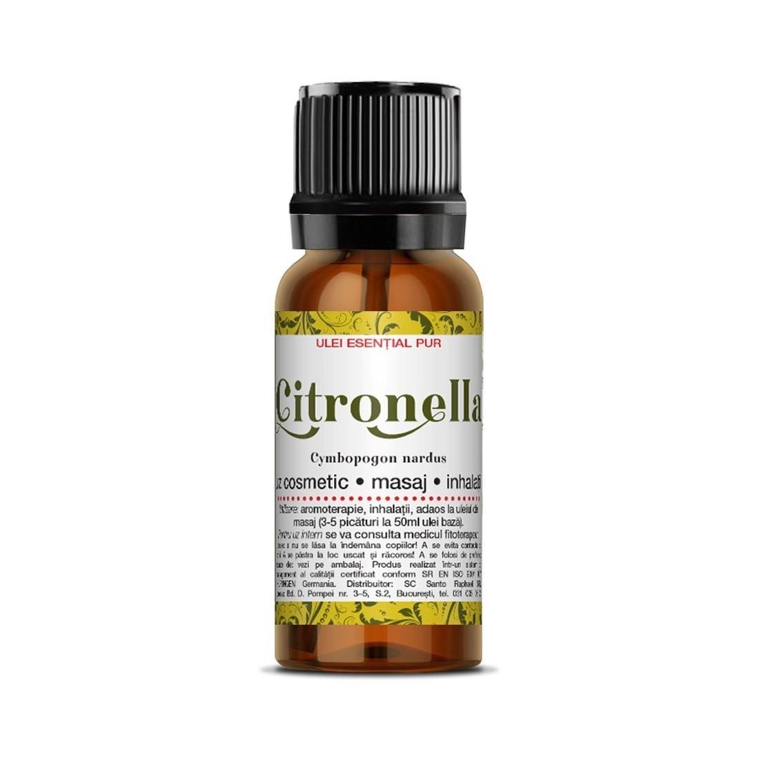 Tratamentul comun al uleiului de brad