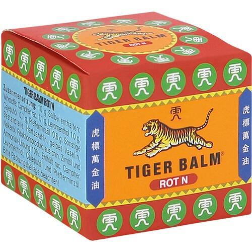 unguent tigru pentru articulații Preț)