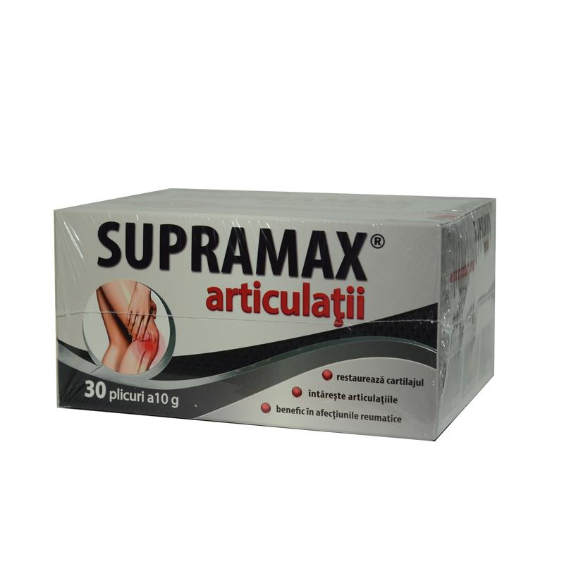 Medicament pentru articulații într-o farmacie