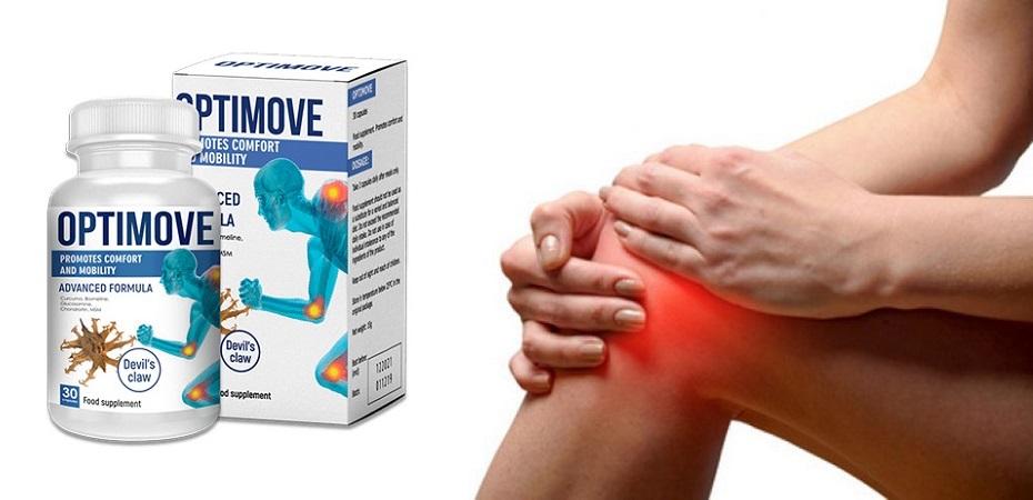 ceea ce amenință inflamația articulațiilor)