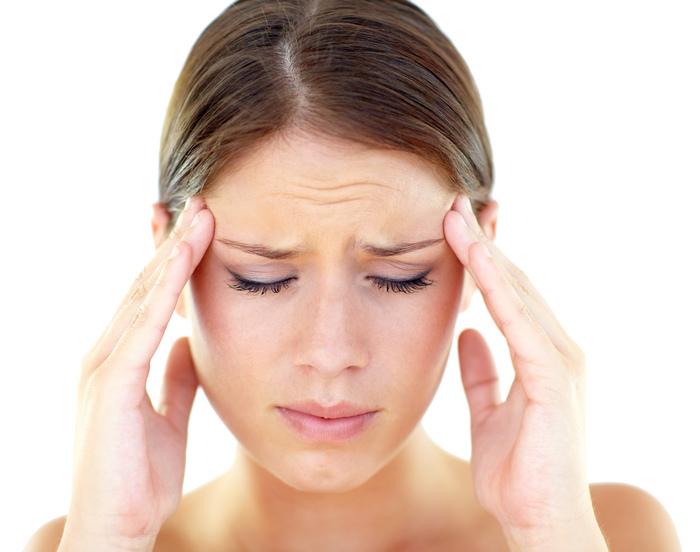 remedii pentru dureri de cap și osteochondroză