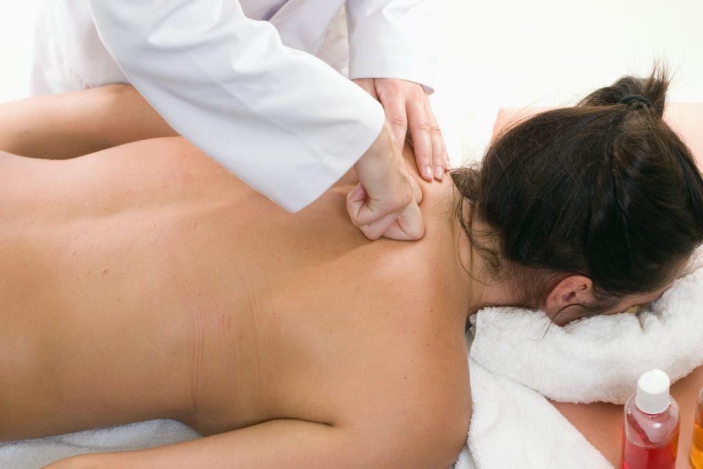 tratamentul bolilor musculare articulare)