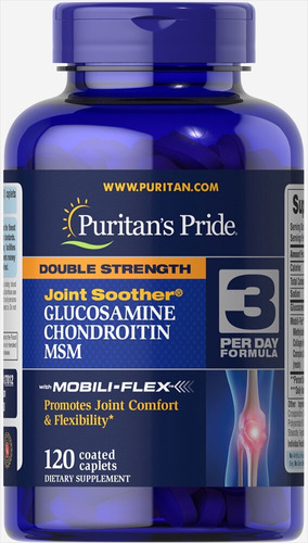 cumpărare glucosamină condroitină san