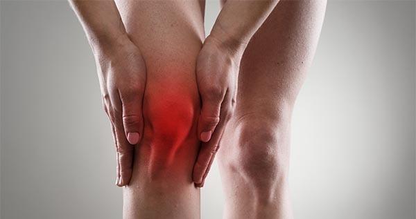 Cele mai populare suplimente pentru durerile de genunchi, Vitamine pentru artroza genunchiului