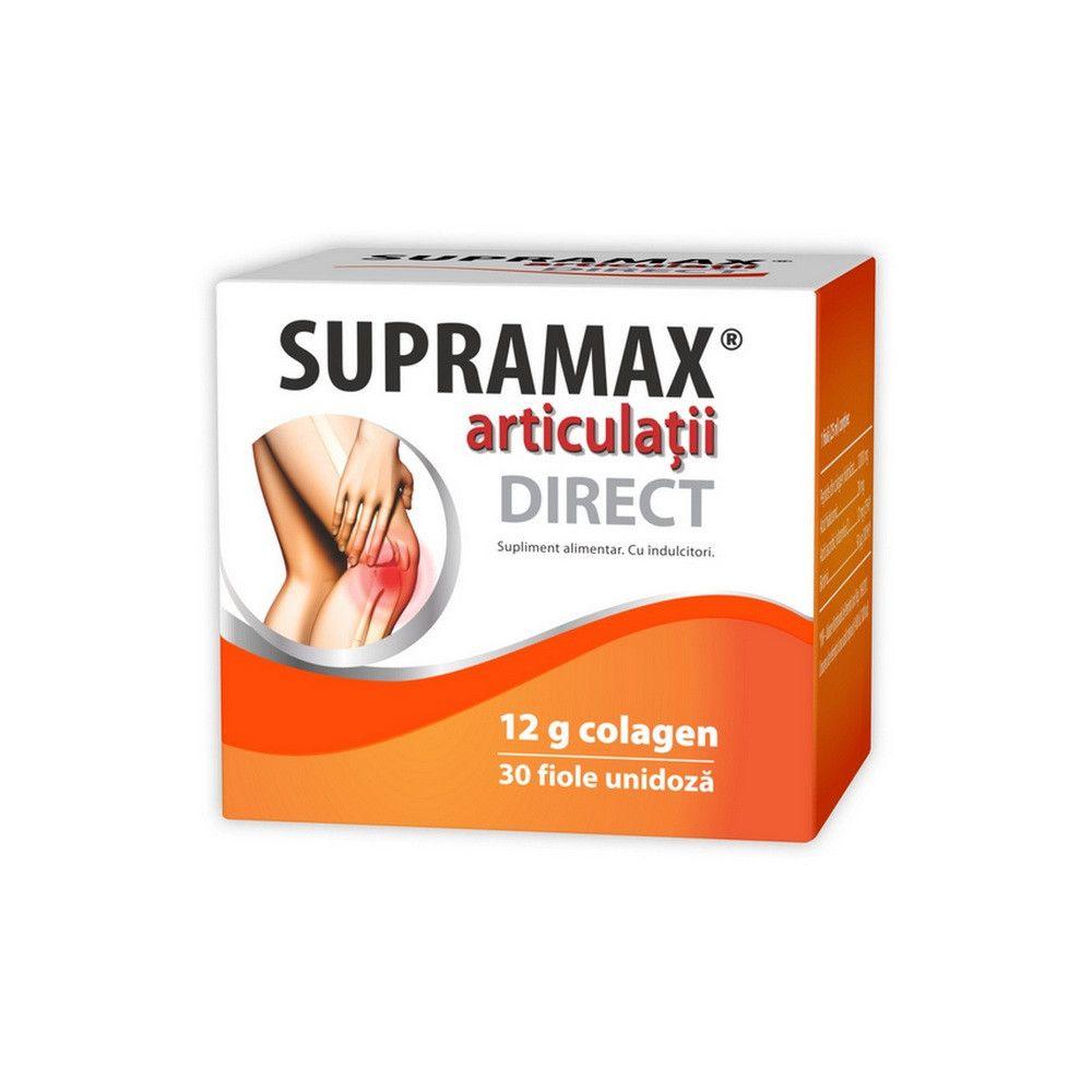 cele mai bune medicamente pentru articulații și cartilaj)