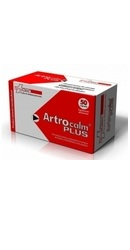 ce antibiotice să ia pentru dureri articulare)