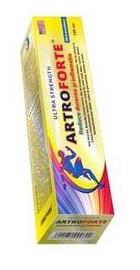 amoniac pentru dureri articulare