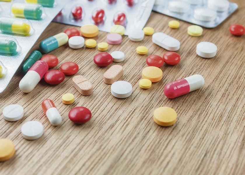 medicamente pentru durerile articulare musculare)