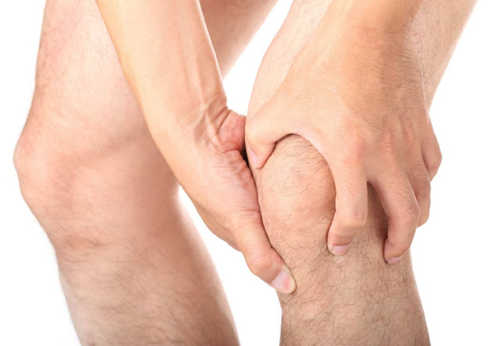 Cine ar trebui sa poarte genunchiera pentru durerile de genunchi?