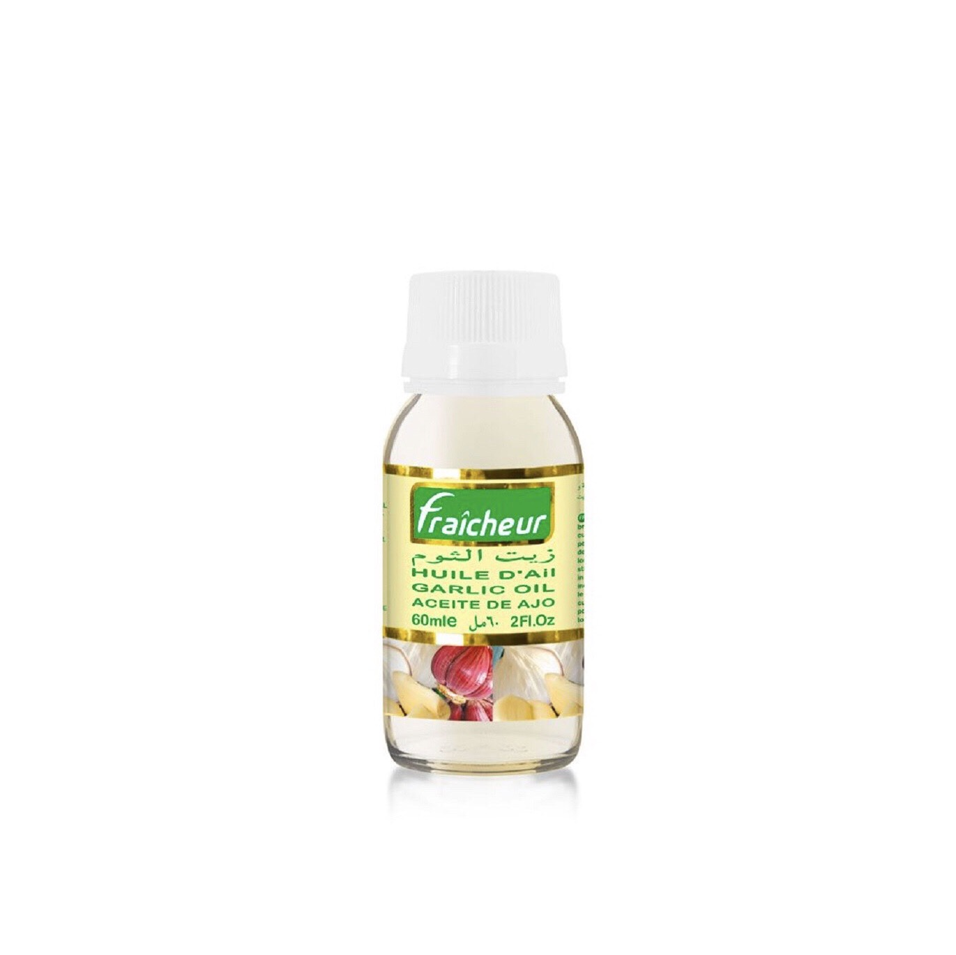 Ulei de usturoi mg, 30 capsule, Cosmopharm : Farmacia Tei