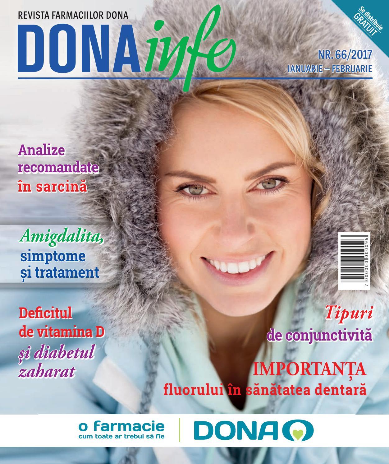 Pregătire comună dona, Inflamația articulară în deget