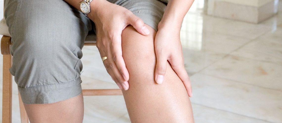 tratarea leziunilor de umăr în volei este posibilă vindecarea artrozei articulațiilor genunchiului