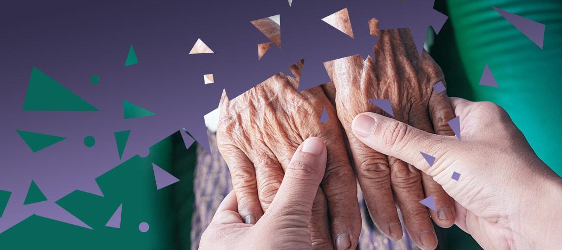 Dureri De Artrită Reumatoidă În Brațe Și Mâini Ce cauzeaza picioarele pulsante noaptea