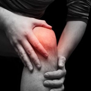 remedii homeopate pentru artroza genunchiului