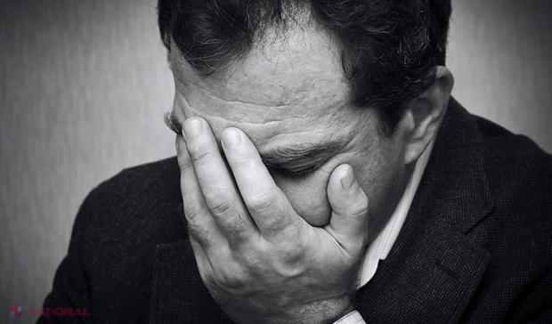 dureri articulare cauze psihologice durere și mobilitate limitată în articulația umărului