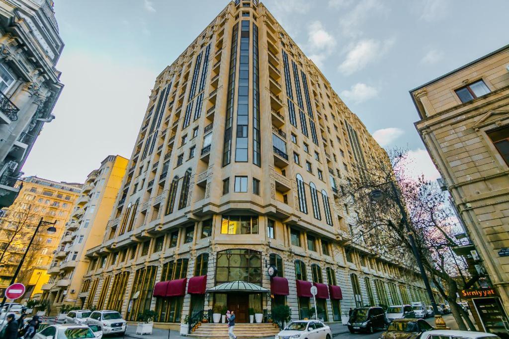Tratamentul artrozei artritei în Baku Articulațiile genunchiului doare atunci când ghemuit