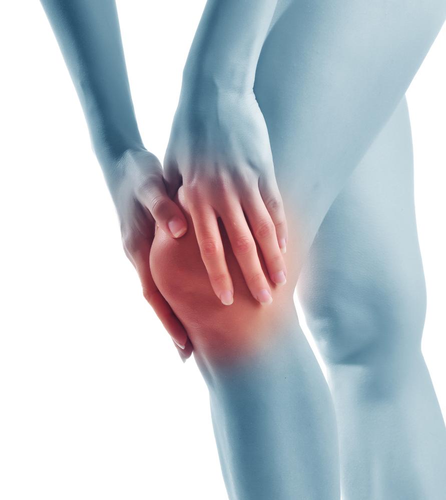 articulații îmbunătățind țesutul cartilaj