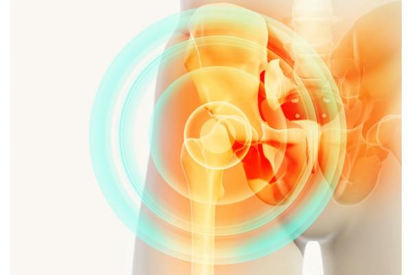 bursita pre-celulară a tratamentului articulației genunchiului)