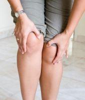 sigidina I. o boală difuză a țesutului conjunctiv pentru refacerea țesutului cartilaginos al articulației genunchiului