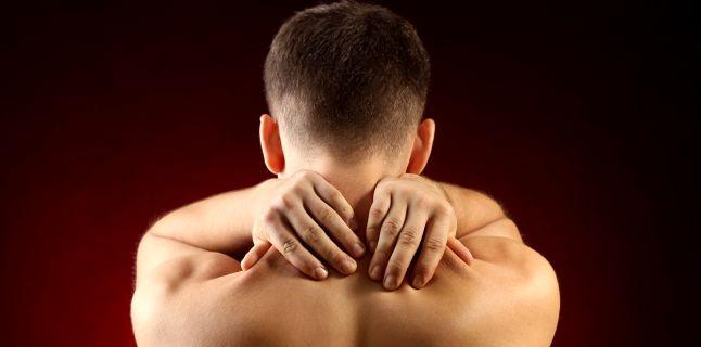 crampe de dureri musculare)
