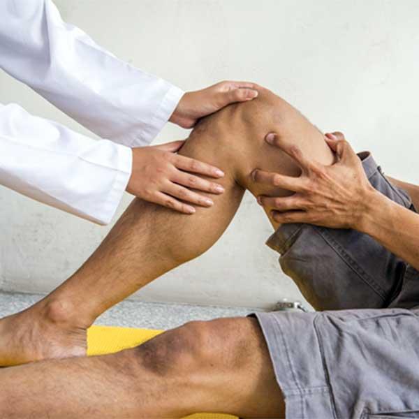 cum se anesteziaza artroza genunchiului)